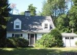 Foreclosed Home in Wilbraham 1095 913 STONY HILL RD - Property ID: 3826124