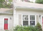 Foreclosed Home in Boylston 1505 25 MIDLAND RD - Property ID: 3826132