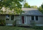 Foreclosed Home in Voluntown 6384 39 MAIN ST - Property ID: 3826147