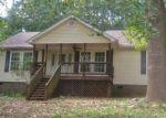 Foreclosed Home in Seneca 29678 327 TIMBERLAKE ONE CIR - Property ID: 3826333