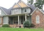 Foreclosed Home in Rydal 30171 18 THUNDER HAWK LN NE - Property ID: 3826344
