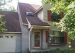 Foreclosed Home in Williamsburg 23185 2901 ROBERT HUNT N - Property ID: 3826415