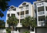 Foreclosed Home in Key West 33040 42 SEASIDE SOUTH CT - Property ID: 3826534