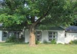 Foreclosed Home in La Porte 46350 1212 HILLCREST ST - Property ID: 3826595