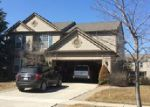Foreclosed Home in Canton 48188 4642 POND RUN - Property ID: 3826625