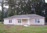 Foreclosed Home in Marianna 32446 5145 PRIVATE LN - Property ID: 3826649