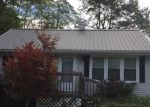 Foreclosed Home in Elizabethtown 42701 517 VILLAGE DR - Property ID: 3826706