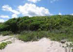 Foreclosed Home in Melbourne Beach 32951 8067 S HIGHWAY A1A - Property ID: 3826818