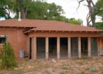 Foreclosed Home in Espanola 87532 44 LOS QUINTANAS RD # 1 - Property ID: 3826921