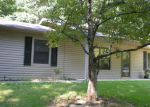 Foreclosed Home in Morristown 37813 1384 E JACKSON CIR - Property ID: 3826988