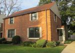 Foreclosed Home in La Grange 60525 440 EAST AVE # 8 - Property ID: 3827012
