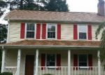 Foreclosed Home in Easley 29642 204 CREEK DR - Property ID: 3828655