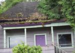 Foreclosed Home in Oregon City 97045 1002 MONROE ST - Property ID: 3829110