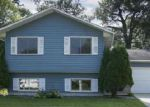 Foreclosed Home in Buffalo 55313 1808 ELM ST - Property ID: 3829389