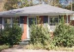 Foreclosed Home in Lebanon 37087 915 W SPRING ST - Property ID: 3829551