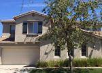 Foreclosed Home in El Dorado Hills 95762 8123 DAMICO DR - Property ID: 3830313