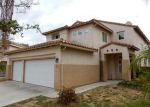 Foreclosed Home in Chula Vista 91910 697 ARGA PL - Property ID: 3831061