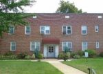 Foreclosed Home in Freeport 11520 137 SMITH ST APT A1 - Property ID: 3831370