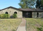 Foreclosed Home in Garland 75043 742 MALIBU DR - Property ID: 3831609