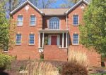 Foreclosed Home in Monroeville 15146 313 NEWBURY DR - Property ID: 3831780