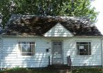 Foreclosed Home in Mattydale 13211 205 GORDON AVE - Property ID: 3832010