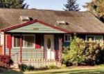 Foreclosed Home in Puyallup 98372 11820 VALLEY AVE E - Property ID: 3832589