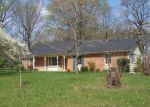 Foreclosed Home in Buckingham 23921 8045 W JAMES ANDERSON HWY - Property ID: 3832950