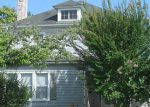 Foreclosed Home in Franklin 23851 303 LEE ST - Property ID: 3833338