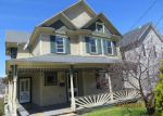 Foreclosed Home in Olyphant 18447 216 S VALLEY AVE - Property ID: 3834399
