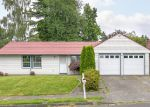 Foreclosed Home in Gresham 97030 1242 SE 211TH AVE - Property ID: 3834542