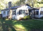 Foreclosed Home in Mansfield 2048 34 THORNTON RD - Property ID: 3834738