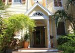 Foreclosed Home in Key West 33040 1320 SOUTH ST - Property ID: 3834948