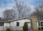 Foreclosed Home in Grove City 43123 3174 VENTURA BLVD - Property ID: 3835367