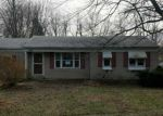 Foreclosed Home in Batavia 45103 4242 BROOKSIDE DR - Property ID: 3835564