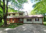 Foreclosed Home in Morganton 28655 808 JAMESTOWN RD - Property ID: 3836090