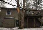 Foreclosed Home in Montague 7827 9 CHUBBY LN - Property ID: 3836417