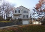 Foreclosed Home in Hopatcong 7843 428 LAKESIDE BLVD - Property ID: 3836424