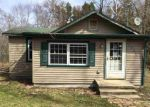 Foreclosed Home in Mays Landing 8330 6521 WEYMOUTH RD - Property ID: 3836803
