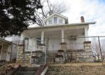 Foreclosed Home in Kansas City 64123 400 WHEELING AVE - Property ID: 3837053