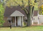Foreclosed Home in Clarkston 48348 9356 ORTONVILLE RD - Property ID: 3837915