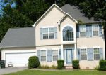 Foreclosed Home in Riverdale 30296 6724 WELLESLEY DR - Property ID: 3838960