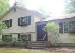 Foreclosed Home in Coventry 6238 611 MERROW RD - Property ID: 3839092