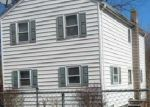 Foreclosed Home in Seymour 6483 83 NEW ST - Property ID: 3839122