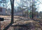Foreclosed Home in Fairfield Bay 72088 102 SHADOW RIDGE LOOP - Property ID: 3839242