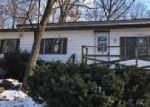 Foreclosed Home in Marlboro 12542 50 HIDDEN ACRES - Property ID: 3839602