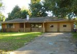 Foreclosed Home in Beaumont 77707 8765 NEWFIELD LN - Property ID: 3839804