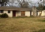 Foreclosed Home in Sweeny 77480 15479 TX HIGHWAY 35 N - Property ID: 3840035