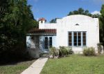Foreclosed Home in Rockledge 32955 659 ORANGE CT - Property ID: 3841633