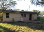 Foreclosed Home in Titusville 32796 309 NIDY AVE - Property ID: 3841786
