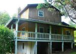 Foreclosed Home in Young Harris 30582 316 GOLDMINE RD - Property ID: 3842927